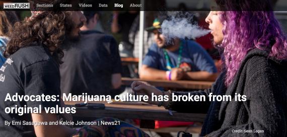 WeedRush_News21
