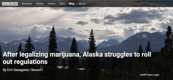 WeedRush_News21_Alaska